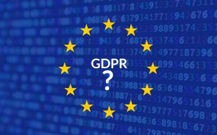 What Jacksonville Businesses Need to Know About the EU Privacy Changes