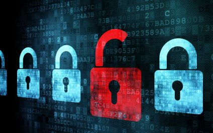 Cybersecurity Isn't Just a Tech Risk – It's a Business Risk