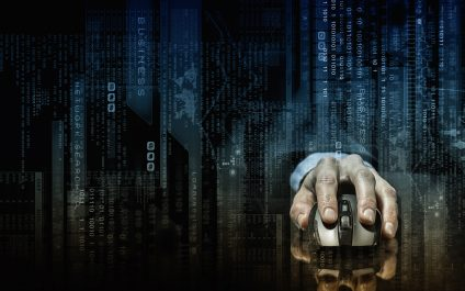 The Dark Web and Why You Need to Monitor It