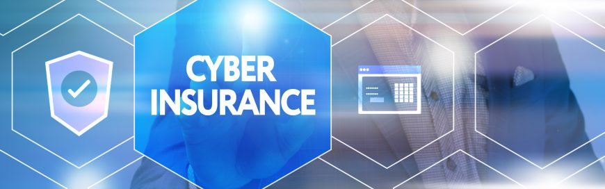 Cyber Security Insurance… Why Every Business Needs It