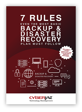 CyBerJaz_Backup-DisasteRecovery-E-Book_HomepageSegment_Cover