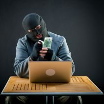 Yes, Cyber Crime is Very Effective