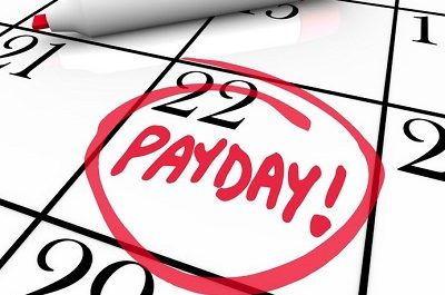 The High Price of Missing Payroll