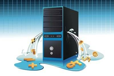 5 Most Frequent Causes of Data Loss