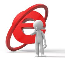 End of an Era – Microsoft's Internet Explorer 8, 9, and 10 is Over