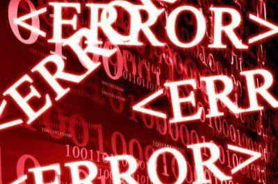 4 Oversights Endangering Business Networks