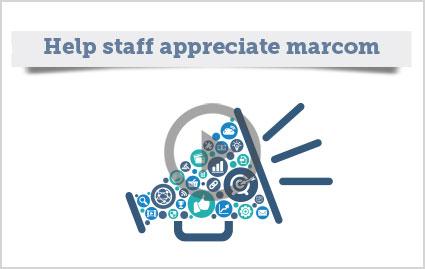 Appreciate-Marcom-Video