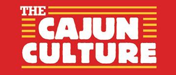 Banner_CajunCulture