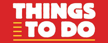 Banner_ThingTodo