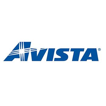 Avista Utilities Logo