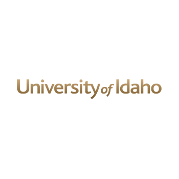 University-of-Idaho-logo