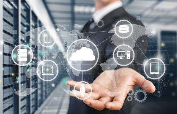 IT Consultant - What IT Services Do Small Businesses Need?