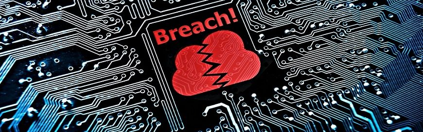 62% of Data Breaches Target Small and Midsize Businesses. Is Your Data Secure?