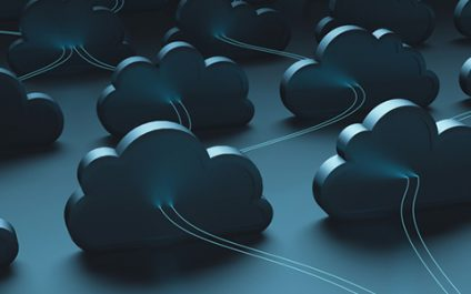 Public, Private, or Hybrid Cloud: What's Right for SMBs?
