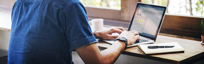 Holiday Alert: How to Enable Your Employees to Work From Home During The Holidays