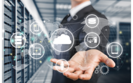 What IT Services Do Small Businesses Need?