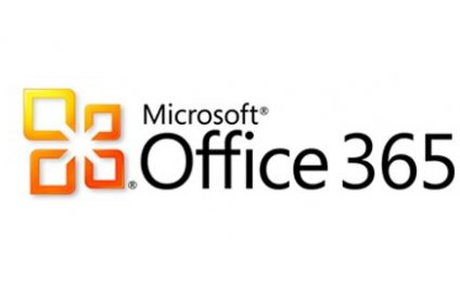 Why Small & Medium Businesses Choose Office 365