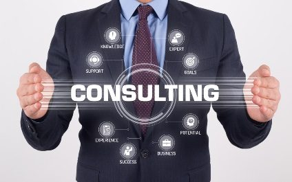 How IT Consulting Can Raise Your Profit Margins