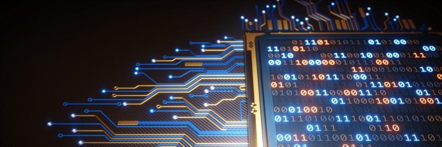 Img-blog-ai-cybersecurity