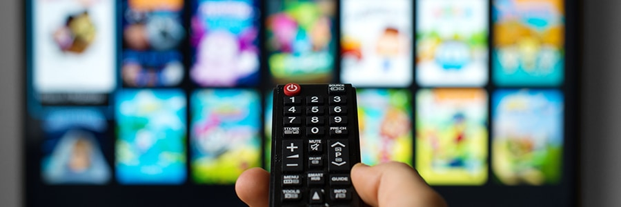 Blogimg-Keeping-Your-Smart-TV-Secure