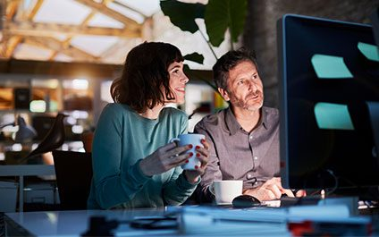 Why All Small Businesses Must Train Their Employees In Cybersecurity