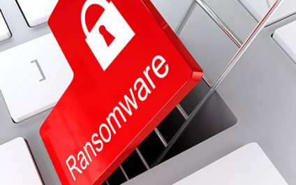 Ransomware: An Increasing Threat to Businesses