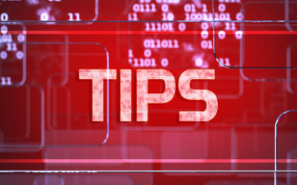 4 Great IT Tips for Small Businesses