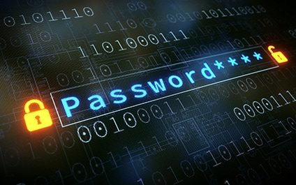 The Most Commonly Used Passwords Of 2018