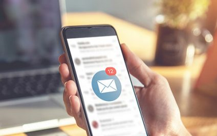 Make the most out of Outlook with these tips