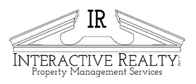 InterActive Realty Property Management Services
