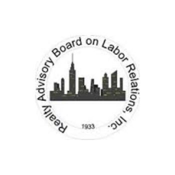 The Realty Advisory Board on Labor Relations