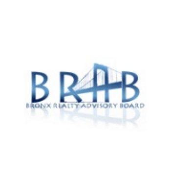 The Bronx Realty Advisory Board