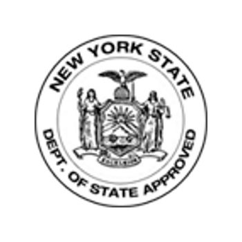 The New York Real Estate Institute