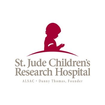 St. Jude Children's Research Hospital,