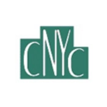 The Council of New York Cooperatives & Condominiums