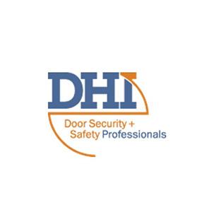 partner_dhi
