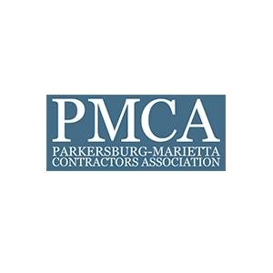 partner_pmca
