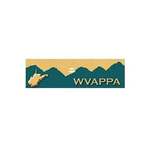 partner_wvppa