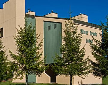 exterior construction products parkersburg