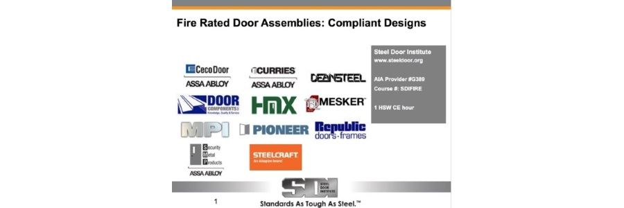 Fire-Rate-Door-Assemblie