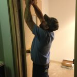 Interior Product Installation & Maintenance