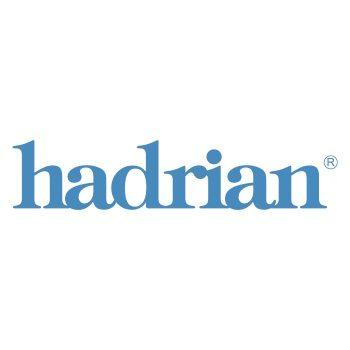Hadrian Manufacturing Inc.