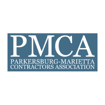The Pakersburg-Marietta Contractors Association (PMCA)