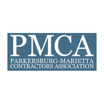 The Pakersburg-Marietta Contractors Association (PMCA)