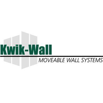 Kwik-Wall