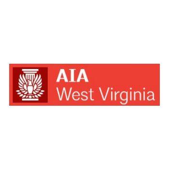 AIA West Virginia