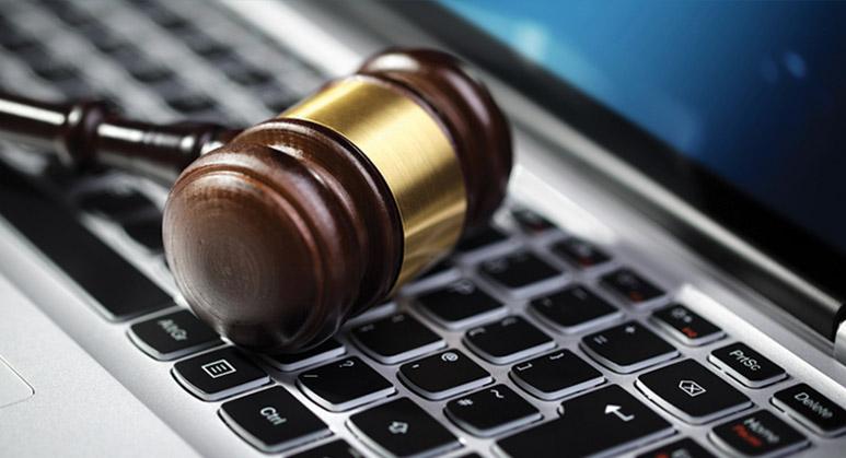 Computer & Digital Forensics - Goleta