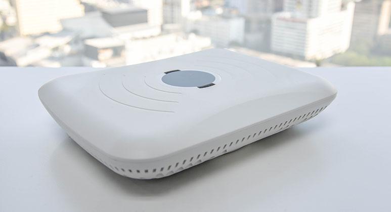 Wireless Solutions - Goleta