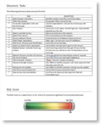 img_summary-report