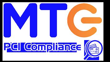 MTG_PCICompliance_img